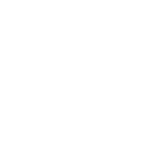 Real Time Booking Management